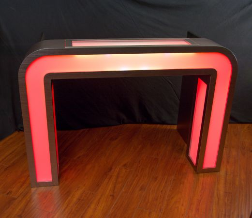 Illuminated DJ Table #195<br>4,631 x 4,000<br>Published 1 year ago
