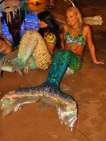 Mermaid Convention Photography #311<br>2,579 x 3,415<br>Published 1 year ago